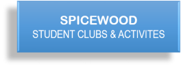 Student Clubs Spicewood Elementary